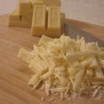 chopped-white-chocolate