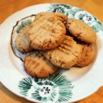 003-peanut-butter-cookies-on-plate